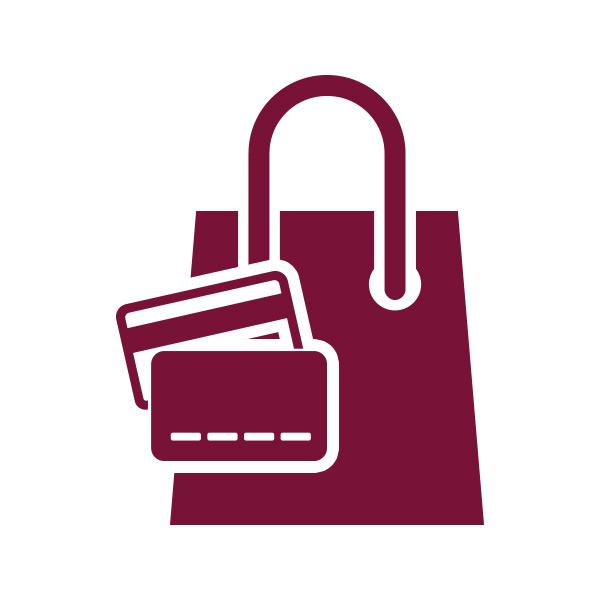 boutique en ligne vins annecy