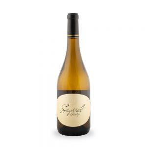 Seyssel Prestige Vieilles Vignes Bernard Aimé