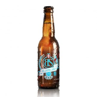 BS Blanche 33cl