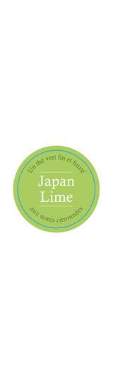 Japan Lime