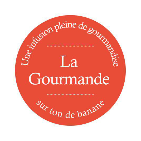 Infusion la Gourmande