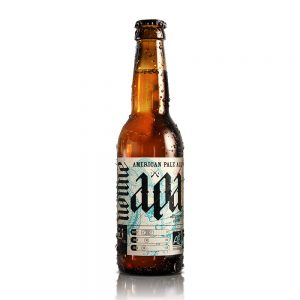 BS Nonne APA 75cl