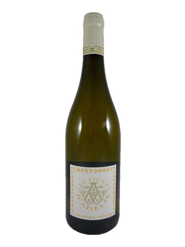 Chardonnay Adélie
