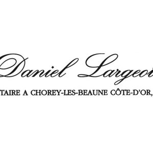 Bourgogne Pinot Noir Domaine Largeot