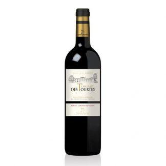 Tourtes Classique Côtes de Bordeaux – Blaye