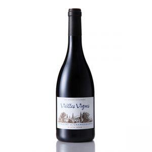 Vieilles Vignes Domaine de Grangeneuve
