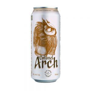 Bière la Colonel Arch 50 cl