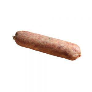 Saucisson pur porc à cuire façon de Lyon