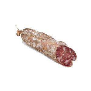 Saucisson pur porc artisanal