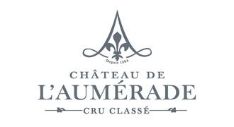 Aumérade Style Côtes de Provence 75 cl