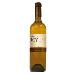 Ode à la joie Joy Côtes de Gascogne