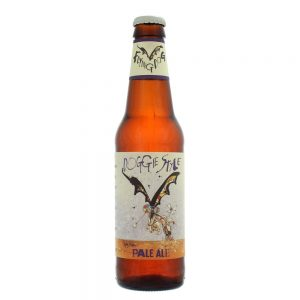 Doggie Style Flying Dog Pale Ale